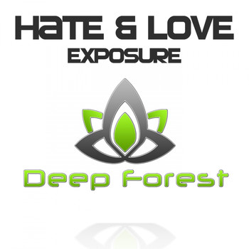 Hate & Love - Exposure