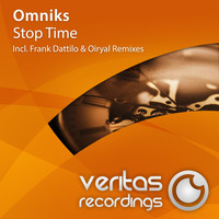 Omniks - Stop Time