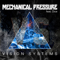 Mechanical Pressure - Vision Systems