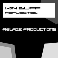 Ian Buff - Reflected