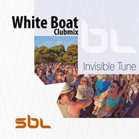 Invisible Tune - White Boat (Club Mix)