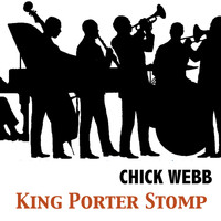 Chick Webb - King Porter Stomp