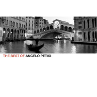 Angelo Petisi - The Best Of Angelo Petisi