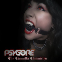 Psygore - The Carmilla Chronicles