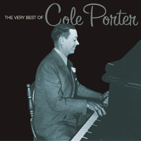 Cole Porter - The Very Best Of Cole Porter