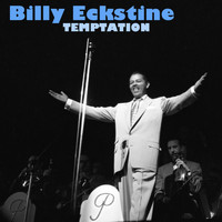 Billy Eckstine - Temptation