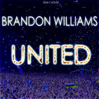 Brandon Williams - United