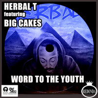 Big Cakes - Word to the Youth (feat. Big Cakes)