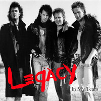 Legacy - In My Tears