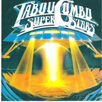 Tabou Combo - Tabou Combo Super Stars