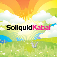 Soliquid - Kabal EP