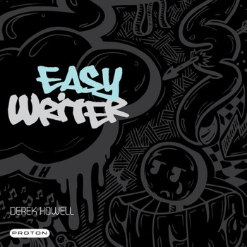 Derek Howell - Easy Writer