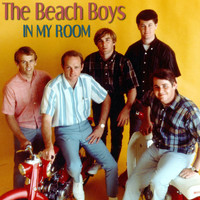 The Beach Boys - In My Room