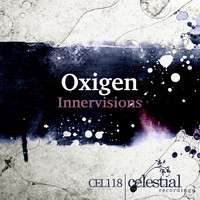 Oxigen - Innervisions