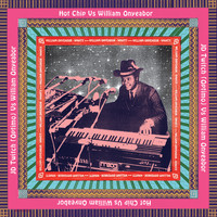 William Onyeabor - What?!