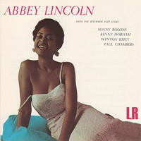 Abbey Lincoln - That's Him! (Remastered) [Bonus Track Version]