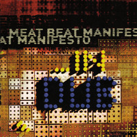 Meat Beat Manifesto - … In Dub
