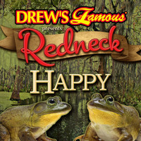 The Hit Crew - Redneck Happy