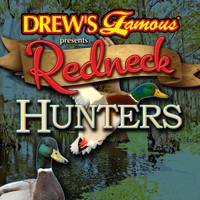 The Hit Crew - Redneck Hunters