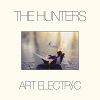 The Hunters - Art Electric