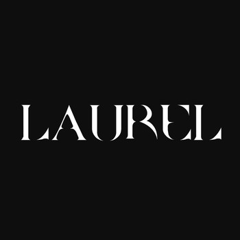 Laurel - To the Hills