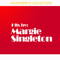 Margie Singleton - Hits by Margie Singleton