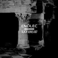 Endlec - Black Series 007