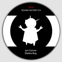 Jon Connor - Elektra Bug
