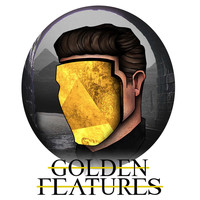 Golden Features - Golden Features