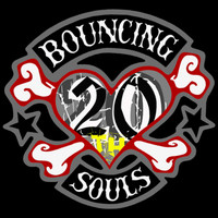 The Bouncing Souls - Gasoline