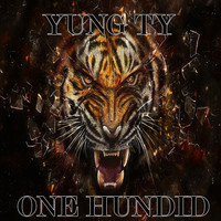 Yung Ty - One Hundid (Explicit)