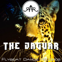 AaRON - The Jaguar