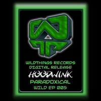 Hoodwink - Paradoxical