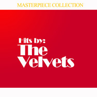 The Velvets - Hits by The Velvets