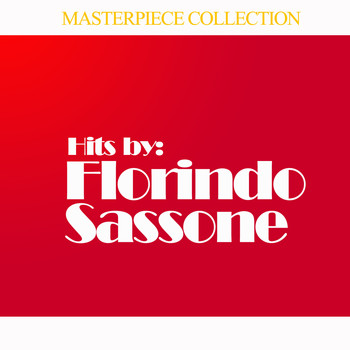 Florindo Sassone - Hits by Florindo Sassone