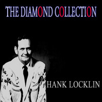 Hank Locklin - The Diamond Collection (Original Recordings)