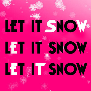 Sweet - Let It Snow