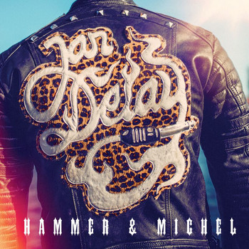 Jan Delay - Hammer & Michel