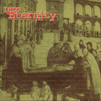 Into Eternity - Into Eternity