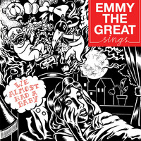 Emmy The Great - We Almost Had a Baby