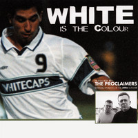 The Proclaimers - White Is the Colour