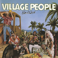 Village People - Go West