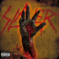 Slayer - Christ Illusion (Explicit Version)