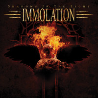Immolation - Shadows in the Light (Explicit)