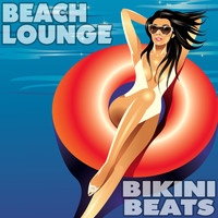 Bikini Beats - Beach Lounge