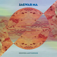 Jagwar Ma - Uncertainty (Remixes)