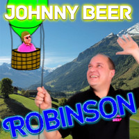 Johnny Beer - Robinson