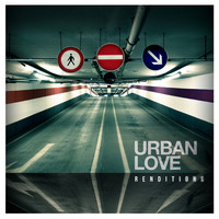 Urban love - Renditions