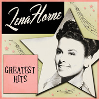 Lena Horne - Greatest Hits