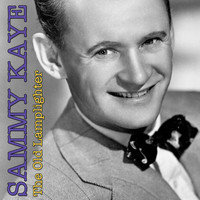 Sammy Kaye - The Old Lamplighter